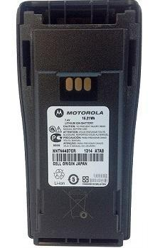 Pin Motorola GP3188 (2150mAh)