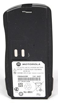 Pin Motorola GP2000 - 1500mAh