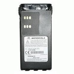Pin Motorola GP338 (1400mAh)